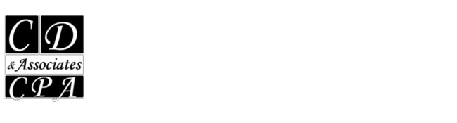 Cobb, Doerfler & Associates, CPA - Accountants and Tax Preparers - Lancaster CA