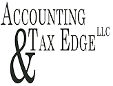 Winter Haven, FL CPA Firm | Buy QuickBooks and Save Page | Accounting & Tax Edge, LLC