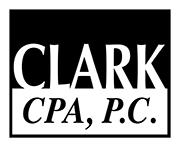 Homer, NY CPA / Clark CPA, P.C.