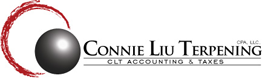 Vancouver, WA CPA / Connie Liu Terpening CPA LLC dba CLT Accounting & Taxes