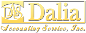 Dalia Accounting Service, Inc. West Palm Beach , FL