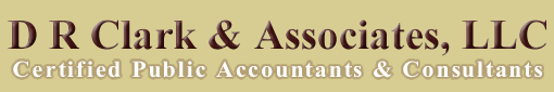 North Haven, CT Accounting Firm | Your Retirement Plan: How To Get Started Page | D R Clark & Associates, LLC