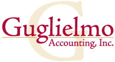 Guglielmo Accounting, Inc., Camarillo, CA