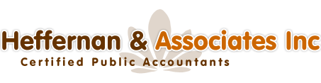 Solon, OH Accounting Firm | Our Services Page | Heffernan & Associates Inc