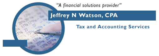 Dublin, CA CPA, Pleasanton, CA, accounting, QuickBooks