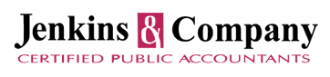 Jenkins & Company, P.C. - Certified Public Accountants, Tax and Accounting, Southfield, Michigan