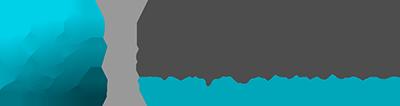 Miami, FL Accounting Firm | Blog Page | Palacio, Palacio & Zimmerman