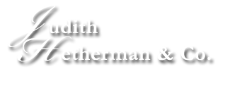 Coventry, RI CPA Firm | Estate Planning Page | Judith Hetherman, CPA, CHBC, LLC