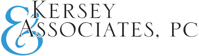 Warren, PA CPA / Kersey and Asssociates PC