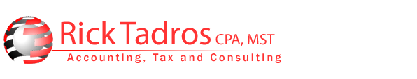 Los Angeles CPA / Encino / Certified Public Accountant / Accounting / California