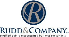 Accounting Firm | Internal Controls Page | Rudd & Company