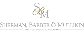 Madison, IN Accounting Firm | IRS Tax Forms and Publications Page | Sherman, Barber & Mullikin