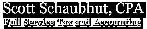 Austin, TX CPA : Accounting, Tax Planning & Payroll